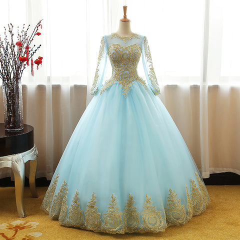 products/mintblueballgownpartydress.jpg