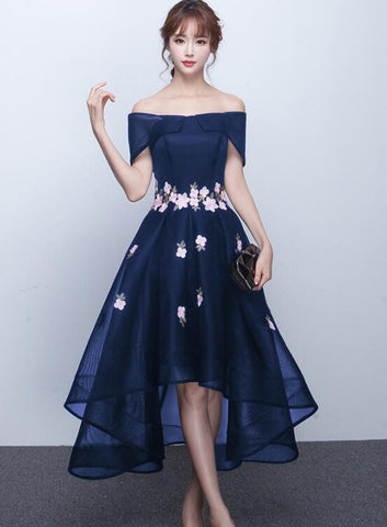 products/navybluelacehighlowdress.jpg