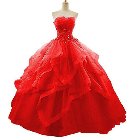 products/newest-sweet-16-pink-ball-gown-11.jpg
