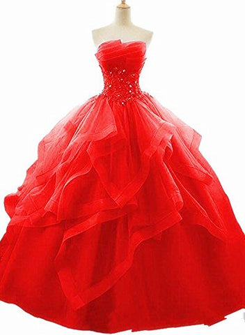 products/newest-sweet-16-pink-ball-gown-quinceanera1.jpg