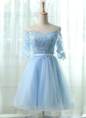 products/pblue_homecoming_dress.jpg