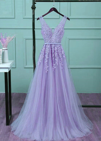 products/prlightpurplepromdress.jpg