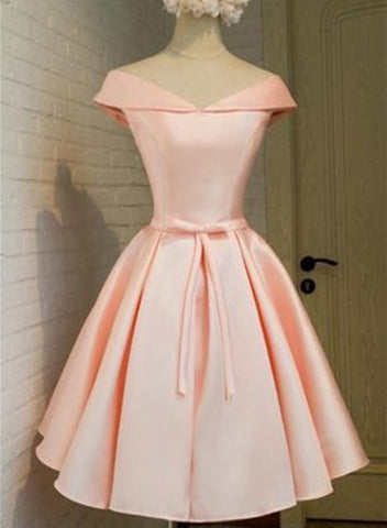 products/producPink_formal_dress.jpg