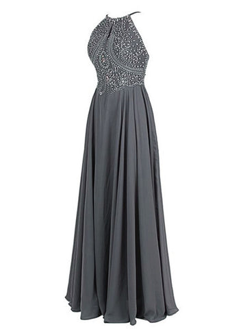 products/producgrey_beaded_dress.jpg