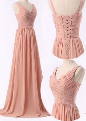 products/product-hugereSIMPLE_PROM_DRESS.png