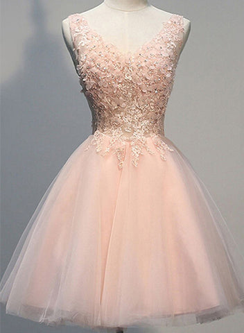 products/productPink_Homecoming_Dress.jpg