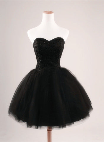 products/productblack_homecoming_dress.jpg