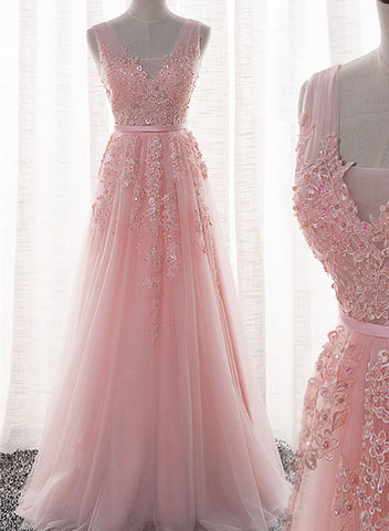 products/productpink_dress_8972c129-a144-4e11-92bb-28f90e93b425.jpg