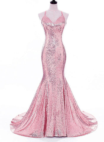 products/productpink_sequins_dress.jpg