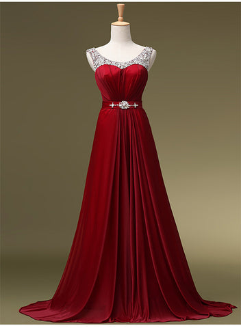 products/producwine_red_dress.jpg