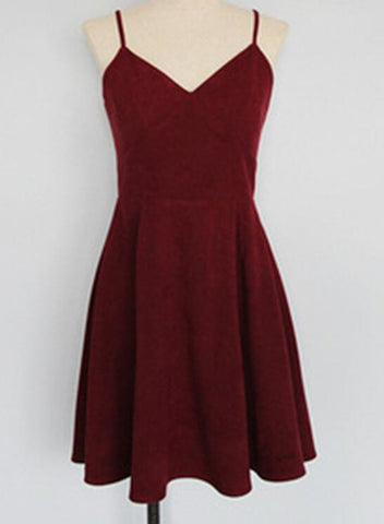 products/producwine_red_short_dress.jpg