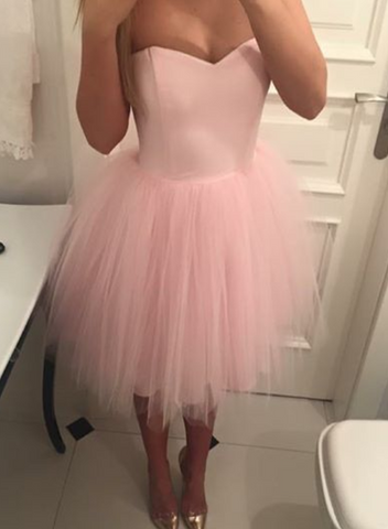 products/prpink_party_dress.png