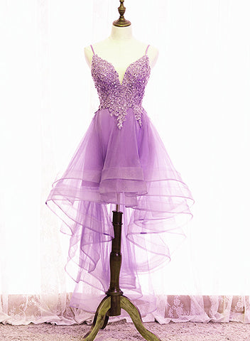 products/purplehighlowpartydress.jpg