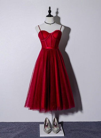 products/red_tulle_tea_length_prom_dress_short_homecoming_dress_1024x1024_d1bc7361-62d9-4694-a6a4-acf1dfabfe11.jpg