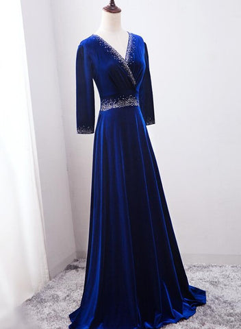 products/royalbluepartydress.jpg