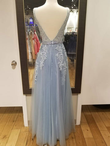 products/sheergirl-prom-dresses-a-line-v-neck-silver-lace-appliqued-long-formal-cheap-prom-dresses-apd3233-2125895204894_2000x_def58f93-561c-434a-bdf6-8d89f1bcac2d.jpg