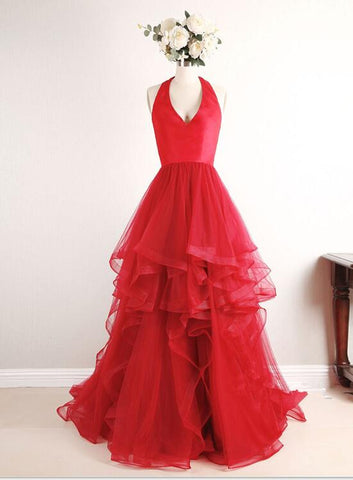 products/tulle_dress.jpg
