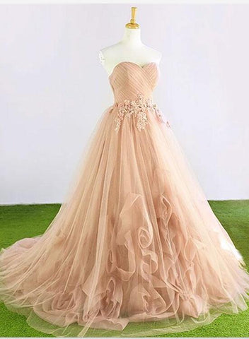 products/tulle_wedding_gown0180108173539.jpg