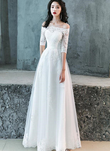 products/whitepromdress20211.jpg