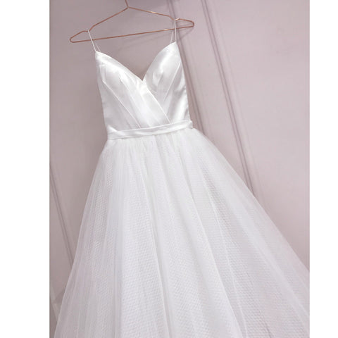 products/whiteshortweddingdress.jpg