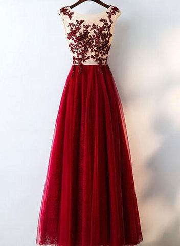 products/wine_red_prom_dress_2018.jpg