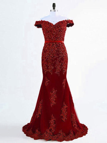 products/wine_red_prom_dress.jpg