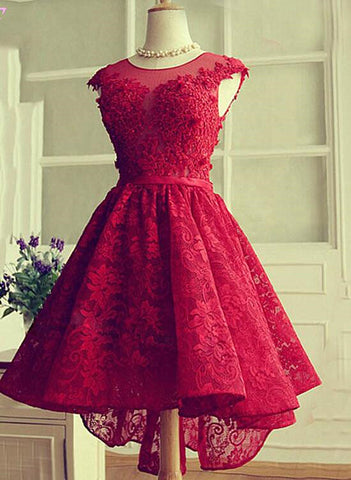 products/wineredlacehighlowdress.jpg