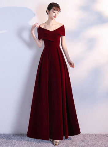 products/wineredpartydress.jpg