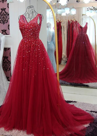 products/wineredsparklepartydress.jpg