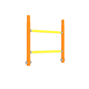Extension Ladder - BrainRichKids