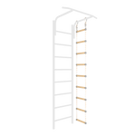 Rope Ladder - BrainRichKids