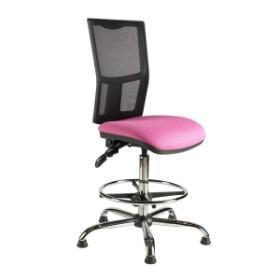 Draughtsman Chairs