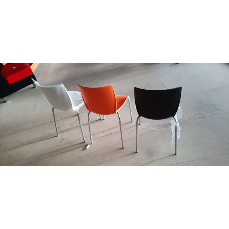 Chenoa Dining Chairs