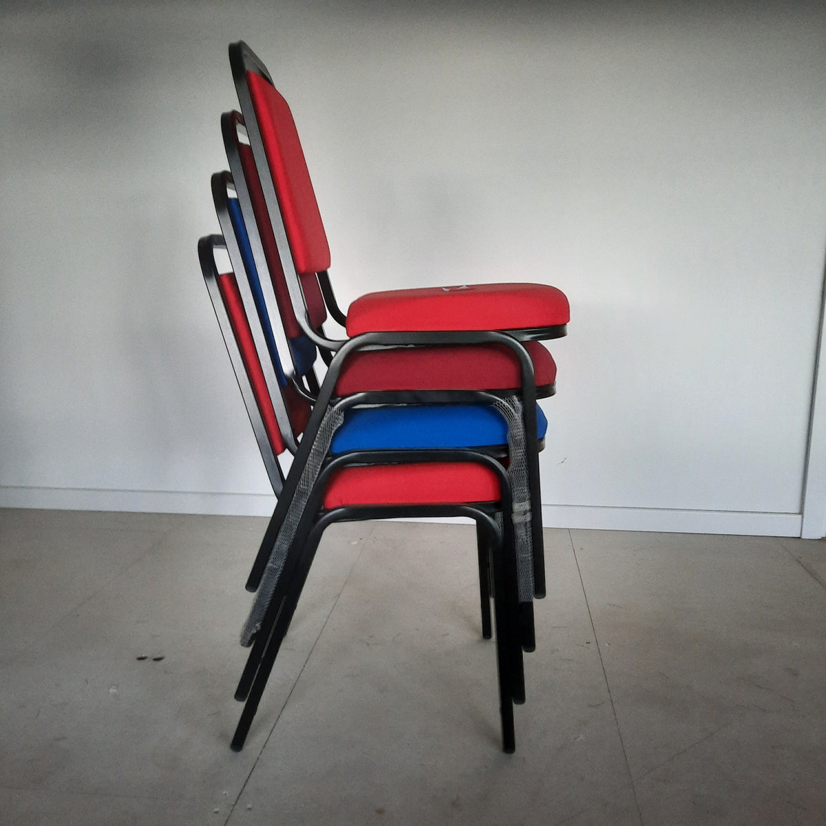 Banquet Dining Chairs