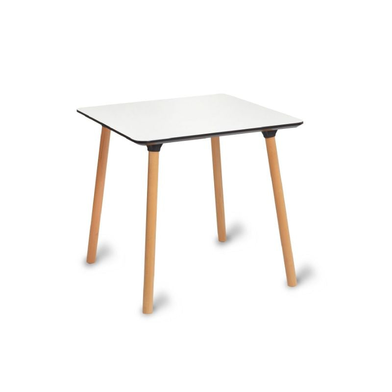 Lina Splayed Leg Dining Table