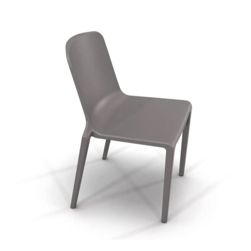 Hatton Dining Chair