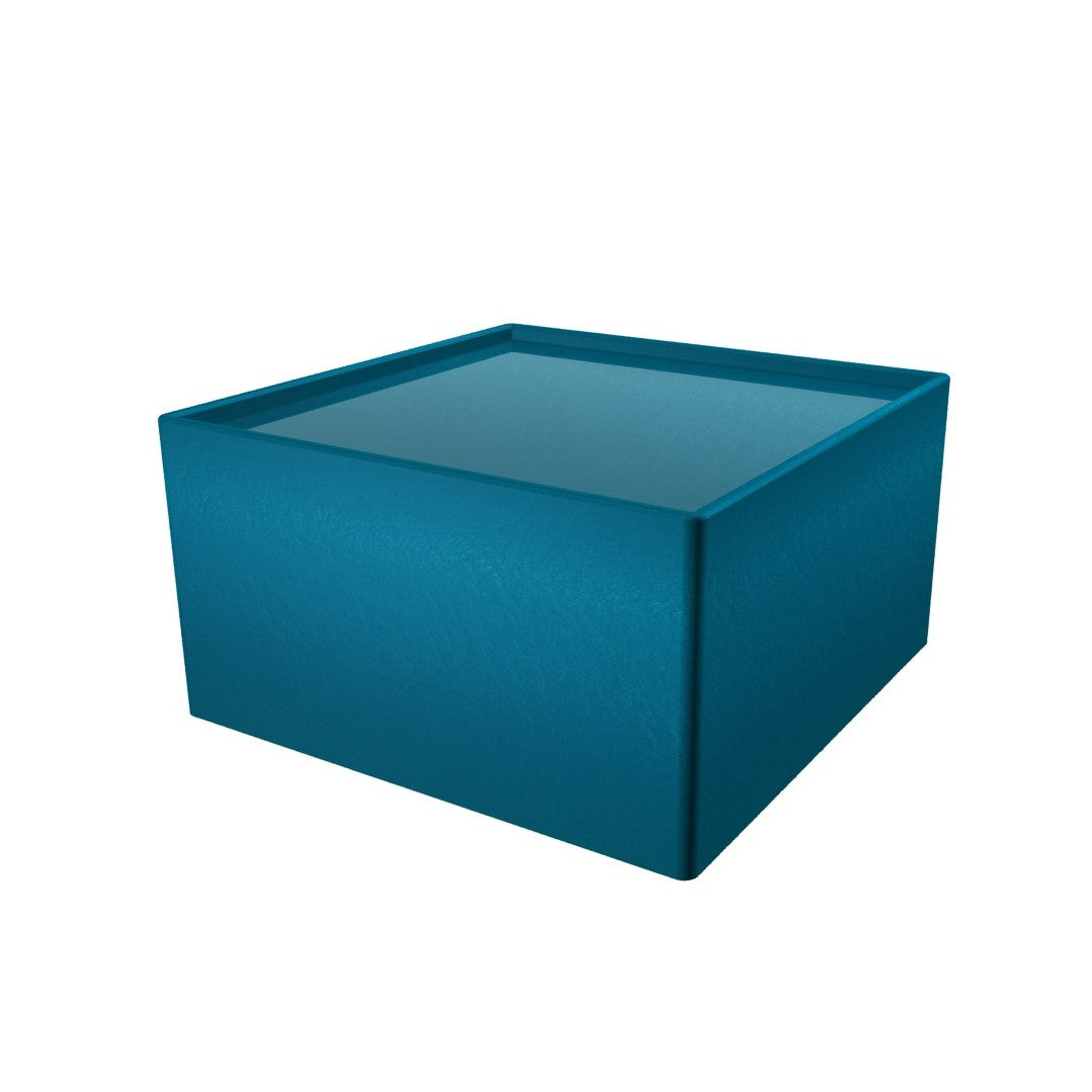 Whitney Modular Coffee Table | Hygiene Range