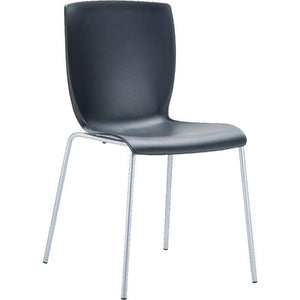 Chair Black Chenoa Chair