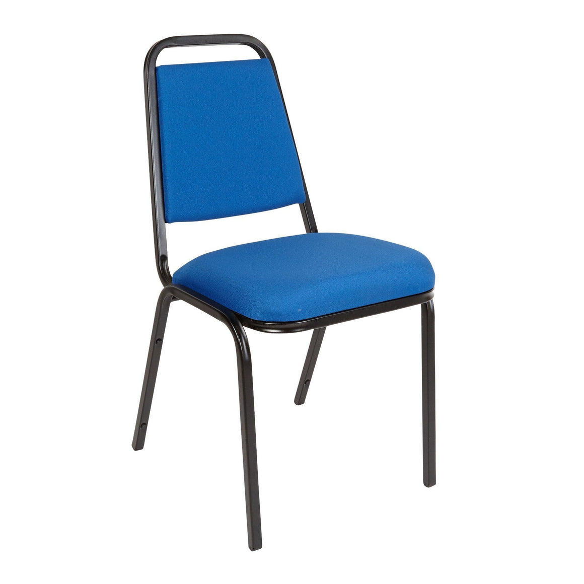 Chair Blue Banquet Chair