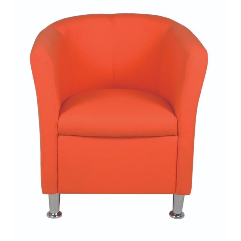 Chair Corby Tub Chair
