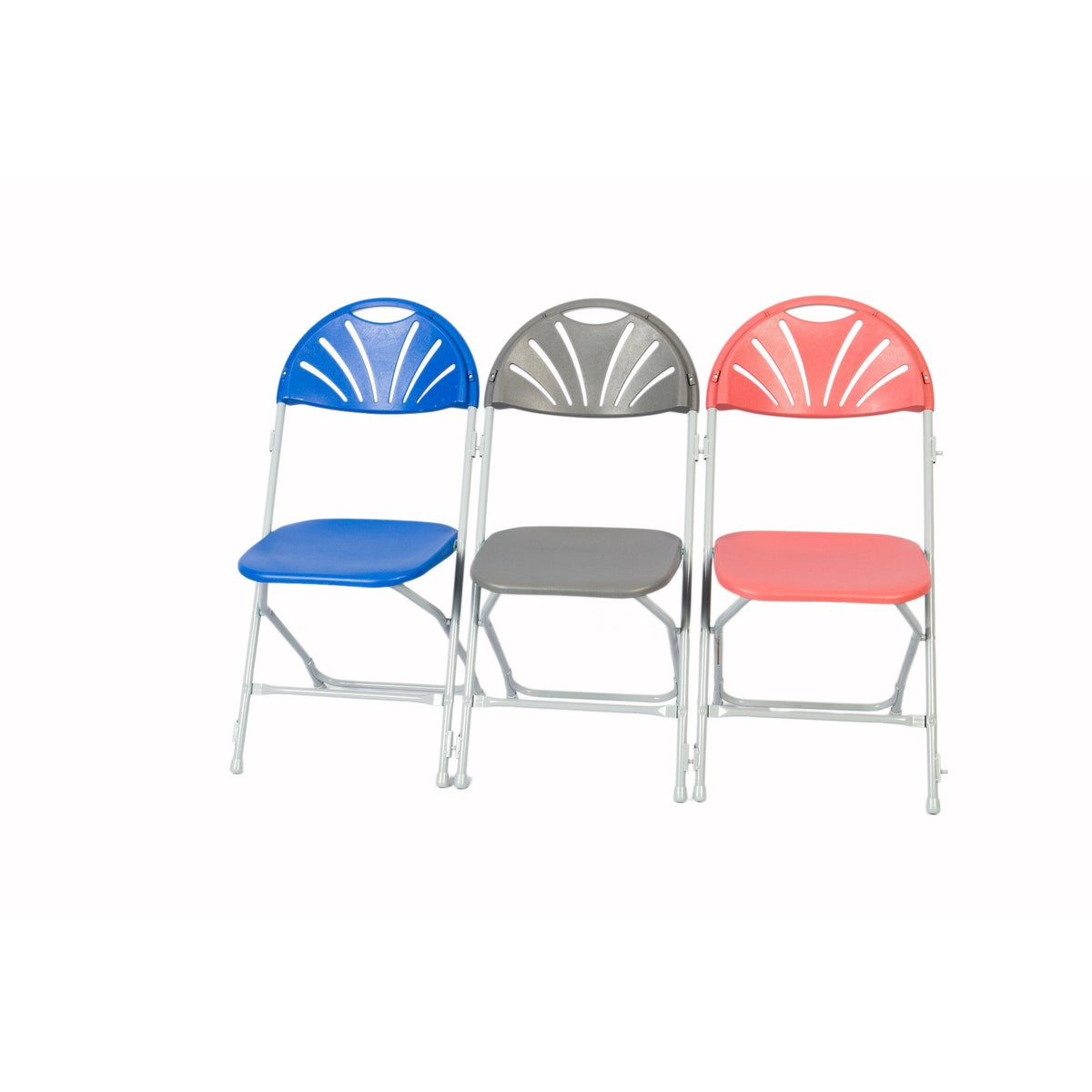 Chair Folding Event Chairs