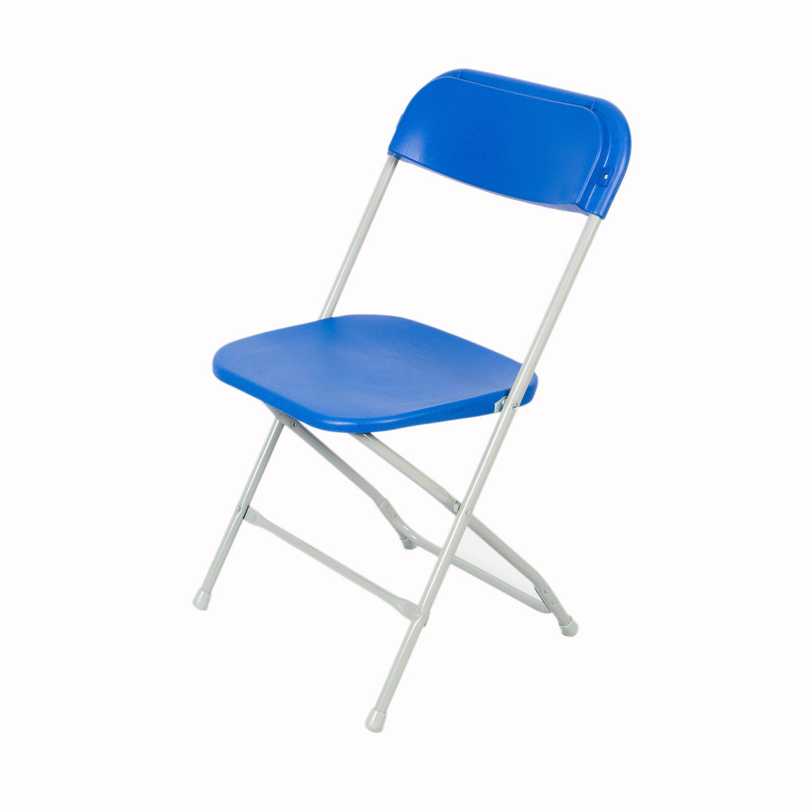 Chair Folding Exam Chairs