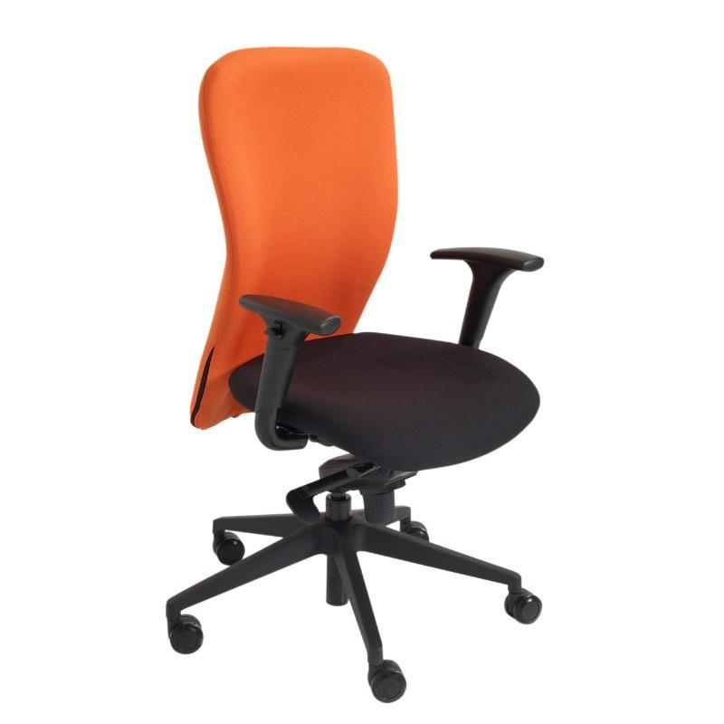 chair Hampton Executive Task Chair