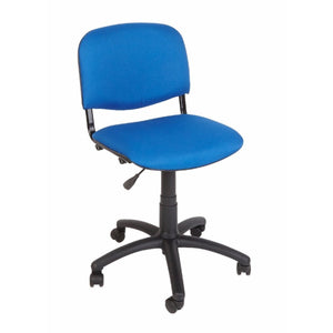 Chair ISO IT Chair