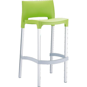 Chair Kite Stool
