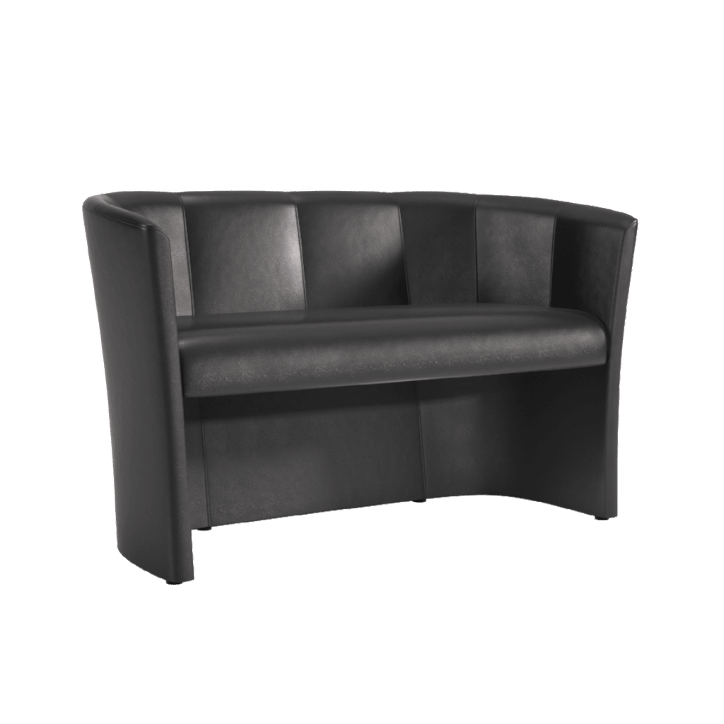 Chair Tub Sofa