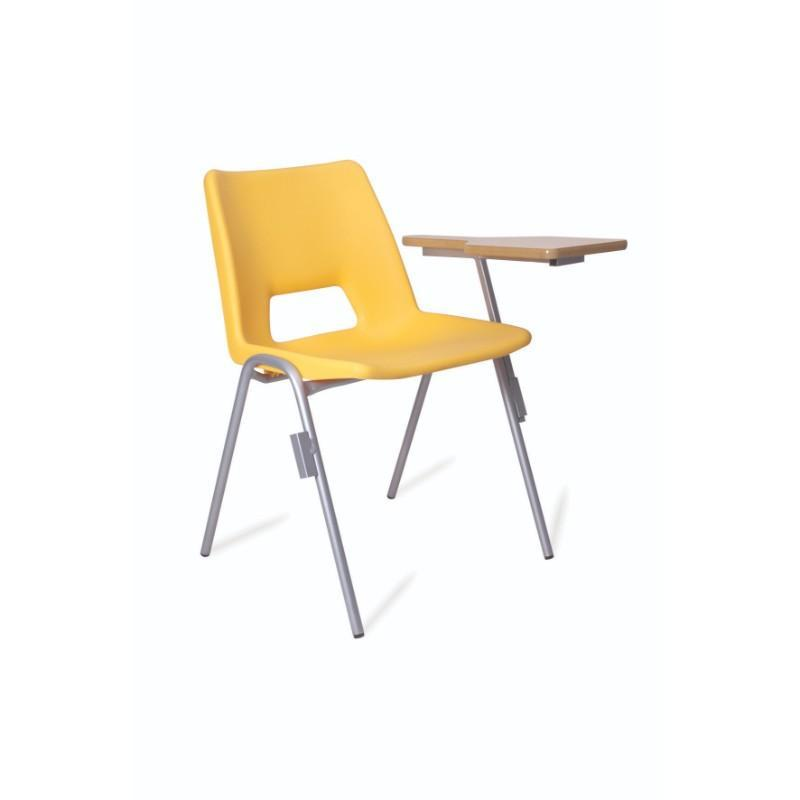 classroom chairs Size 1 - Seat Height 260 mm Advanced Poly Chair Size 1 - Seat Height 260 mm