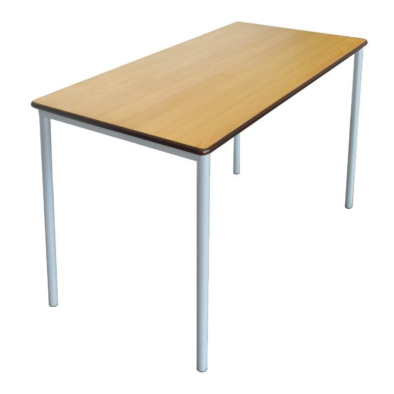 classroom table Premium Express Tables