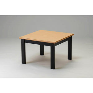 coffee table Square Cirrus Coffee Tables Square