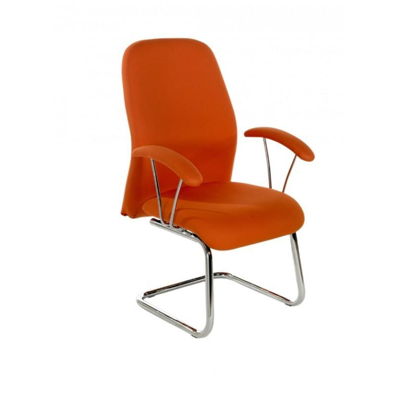 conference chair Arms Puma Cantilever Chair Arms